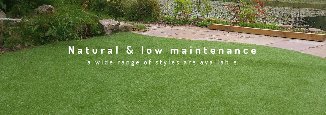about artificial grass derby