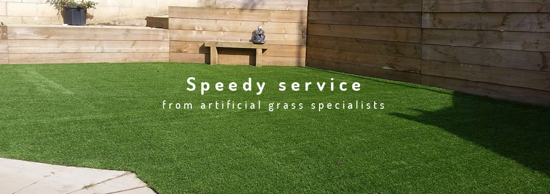 superior quality artificial lawns
